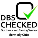 DBS Checked Drain Engineers