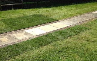 Drainage repairs in Bromley