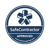 Safe Contractor Approved Drainage Company